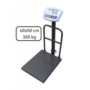 tcs 50x40x300kg-500x500